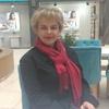Алёна, 49, г.Витебск