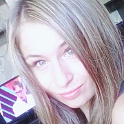 Валентина, 29, г.Ржев