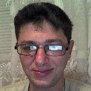 Начать знакомство с пользователем Владимир 40 лет (Близнецы) в Николаеве