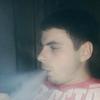 Евгений, 30, г.Ногинск