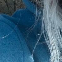 Larisa, 55 лет, Телец, Уфа