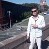 Игорь, 42, г.Наро-Фоминск