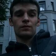 Никита 30 Воркута