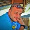 Дмитрий, 40, г.Владимир