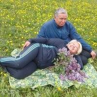 Айсиня-И-Альфред, 60 лет, Телец, Ижевск