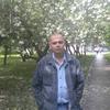 Сергей, 43, г.Нижний Тагил