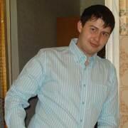Денис, 34, г.Сухой Лог
