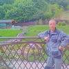 Алексей, 37, г.Семенов