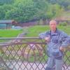 Aleksey, 37, Semyonov