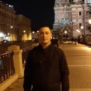 Владислав 25 Екатеринбург