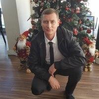Александр, 47 лет, Лев, Никополь