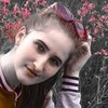 Dіana, 19, Hadiach