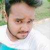Pankit, 23, г.Gurgaon