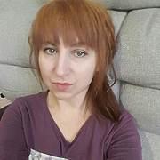 Анжела, 42, г.Лянтор
