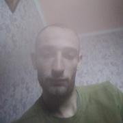 Руслан 22 Київ