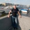 Володя, 46, г.Жолква