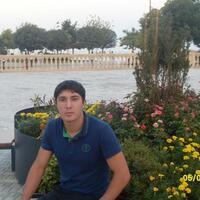 Раджещ, 33 года, Телец, Москва