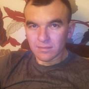 Юрий Васи 36 Орел