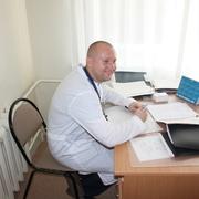 Сергей 37 лет (Рыбы) Белев