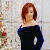Anna, 42, Chita