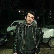 Роман, 44, г.Волжский (Волгоградская обл.)