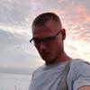 Юрий, 20, г.Владивосток