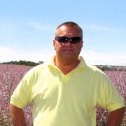 Олег 58 лет (Водолей) Ялта