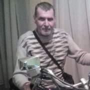Слава, 58, г.Кавалерово