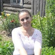 Татьяна 45 лет (Рак) Борисов