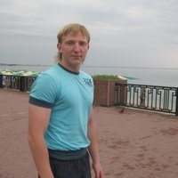 илья, 35 лет, Весы, Ростов-на-Дону