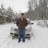 олег, 58, г.Богородск
