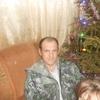 Михаил, 42, г.Тавда