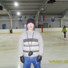Valeriy, 50, г.Анадырь (Чукотский АО)