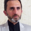 mohamadabozar, 51, г.Тегеран