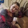 Зина, 35, г.Барнаул