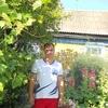 Evgeniy, 41, Olga