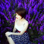 Екатерина, 24, г.Выселки