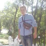 Ігор Манчул, 20, г.Каменец-Подольский