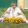 юрий, 59, г.Жуковский