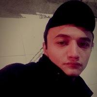 Meruj Hakobyan, 29 лет, Козерог, Москва