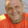 Petar, 52, г.Варна