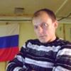 Денис, 42, г.Плесецк