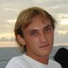 Александр, 32, г.Ки-Уэст