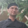 Дима Егоров, 38, г.Феодосия