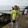 Сергей, 33, г.Таганрог