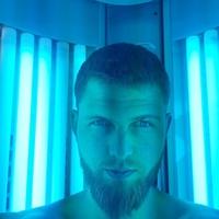 Антон, 32 года, Рыбы, Санкт-Петербург