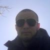 Azimhan, 38, Elista