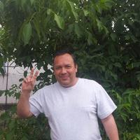 Владимир, 46 лет, Рак, Бишкек