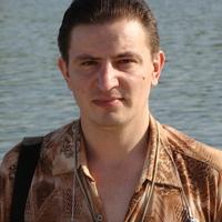 Александр, 43 года, Стрелец, Волгодонск