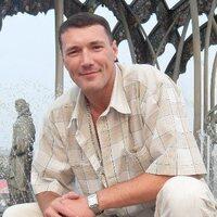Евгений, 43 года, Козерог, Улан-Удэ